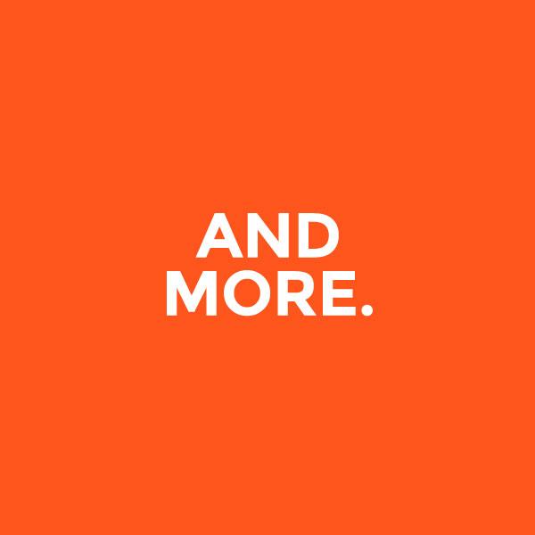 Design Tribe online Interior Design and more