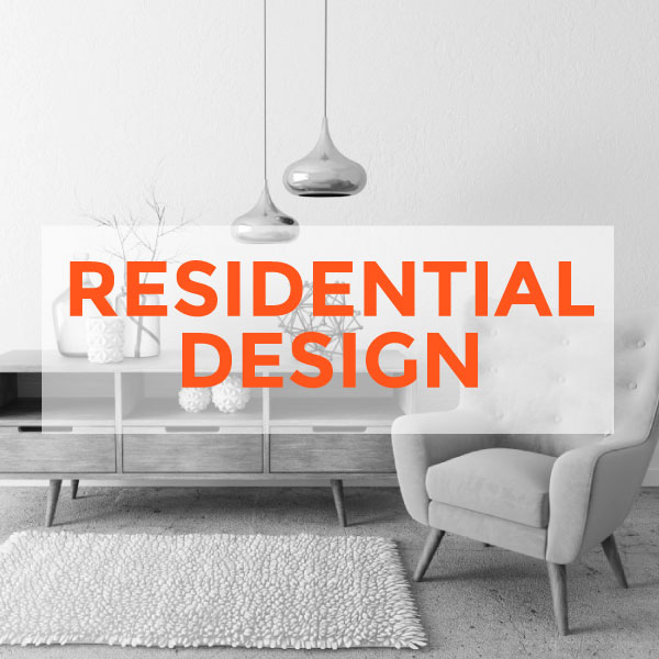 Design Tribe Residential Online Interior Design