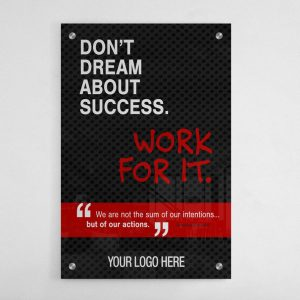 BG-2025-DONT-DREAM-ABOUT-SUCCESS-24X36–SALES-MOTIVATION-GRAPHIC-DESIGN-TRIBE-ONLINE-DESIGN-BKGD
