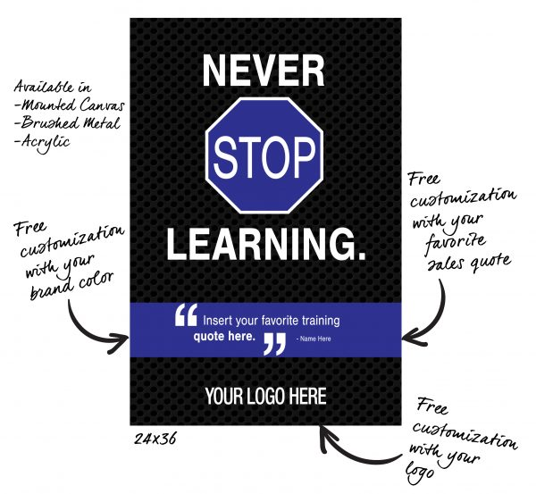 BG-2026-NEVER-STOP-LEARNING-24X36–SALES-MOTIVATION-GRAPHIC-DESIGN-TRIBE-ONLINE-DESIGN_LABELED