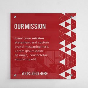BG-2032-MISSION-33X36–TRAINING-SALES-CULTURE-MOTIVATION-GRAPHIC-DESIGN-TRIBE-ONLINE-DESIGN.acrylic