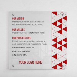 BG-2033-VISION-VALUES-33X36–TRAINING-SALES-CULTURE-MOTIVATION-GRAPHIC-DESIGN-TRIBE-ONLINE-DESIGN-acrylic