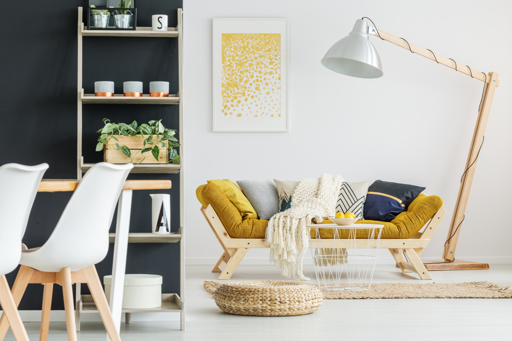 Fresh-Lemon-Blue-Scandanavian-Residential-Design-Tribe-Online-Interior-Design