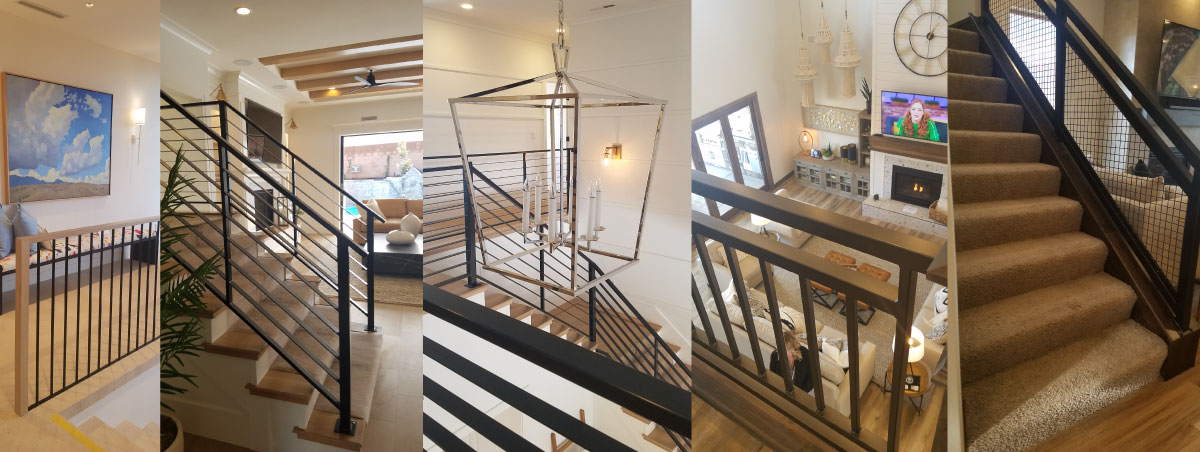 Black-Rod-Iron-and-Wood-Stair-Railling-Trend-Residential-Design-Tribe-Online-Interior-Design.jpg