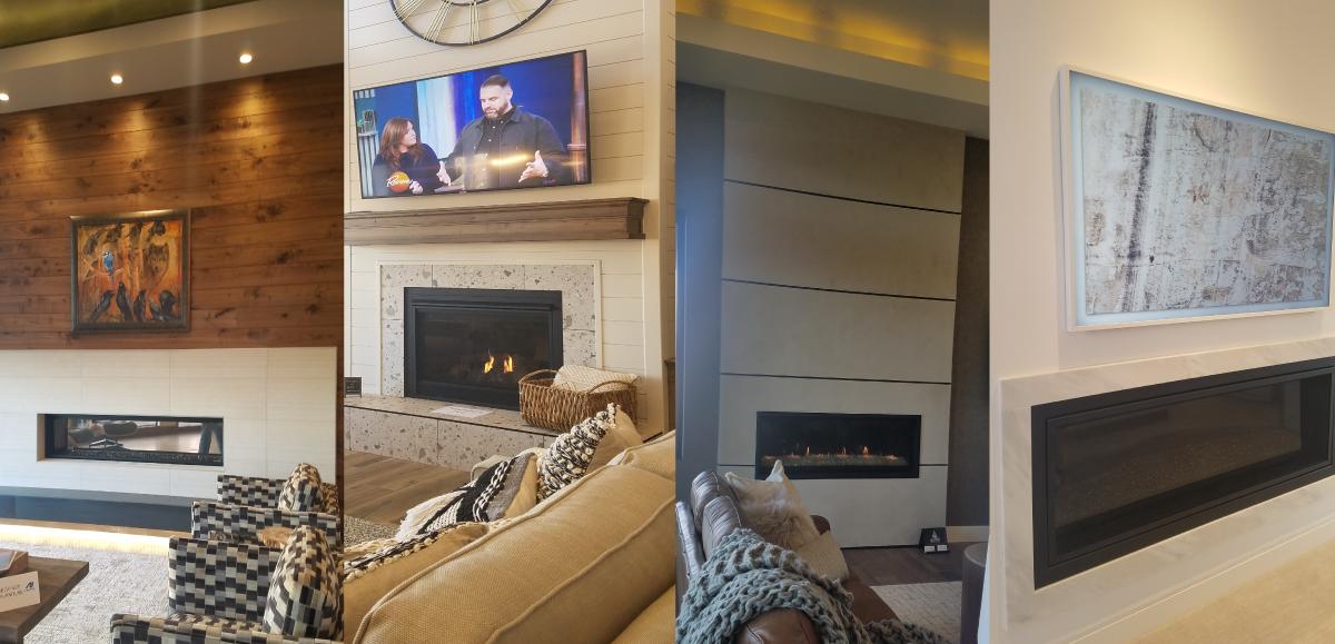 Custom-Fireplace-Surround-Trend-Residential-Design-Tribe-Online-Interior-Design