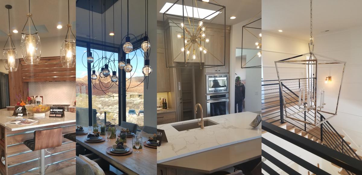 Oversized-Pendant-Light-Fixtures-Trend-Residential-Kitchen-Design-Tribe-Online-Interior-Design