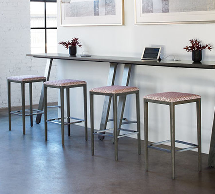 Delen-Meeting-Tables-Arcadia-Commercial-Office-Workspace-Design-Tribe-Online-Interior-Design