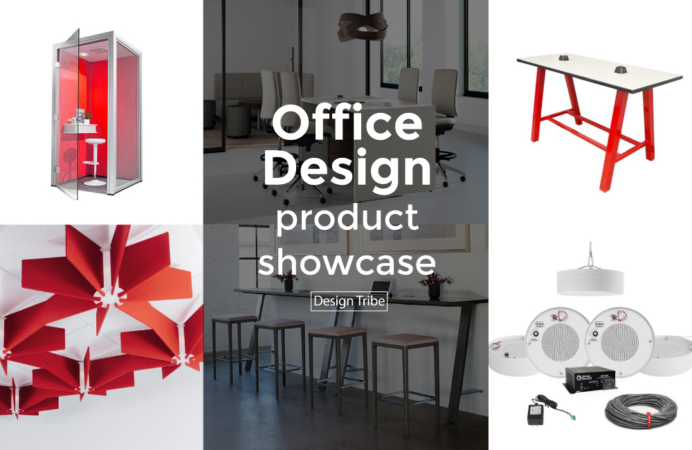 Office-Design-Product-Showcase-April-2019-Commercial-Office-Design-Tribe-Online-Design-red