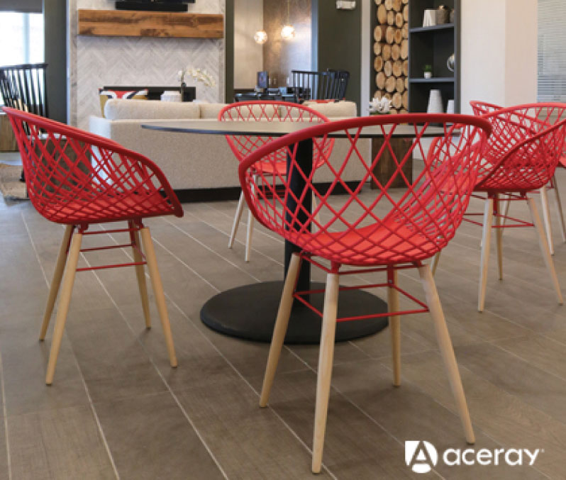 Valle-Aceray-Seating-Commercial-Office-Workspace-Design-Tribe-Online-Interior-Design