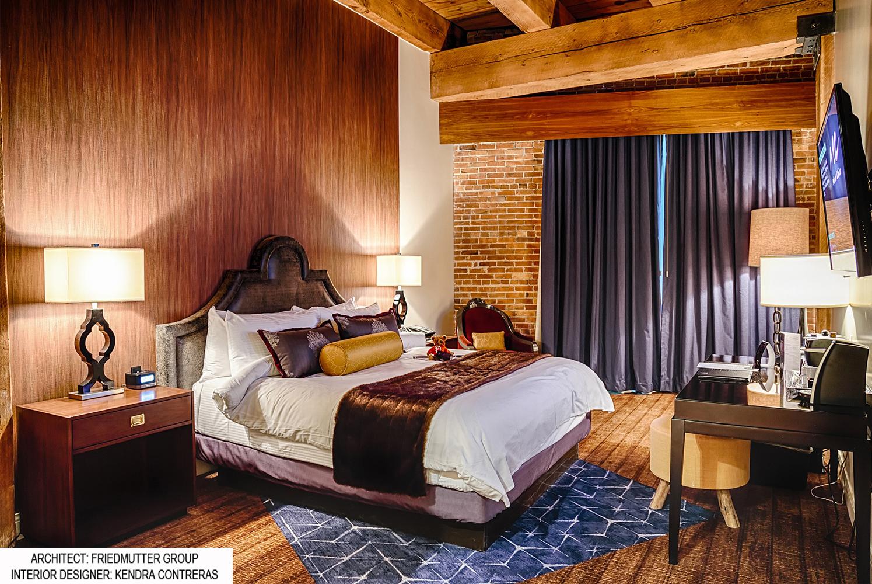 Urban-Loft-Hospitality-Hotel-Guestroom-Design-Tribe-Online-Interior-Design