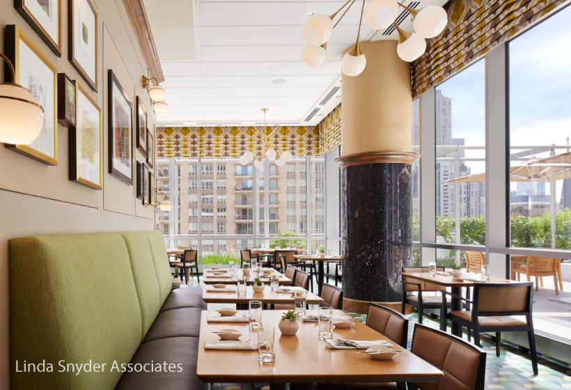 Classic-Colorful-Cheerful-Assisted-Living-Hospitality-Restaurant-Design-Tribe-Online-Interior-Design