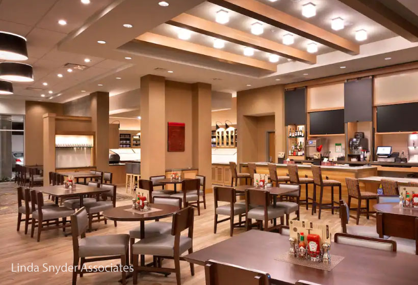 Hospitality-Hotel-Bar-Restaurant-Design-Tribe-Online-Interior-Design
