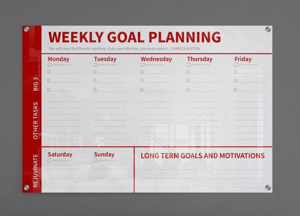 BG-2036-WEEKLY-GOAL-PLANNER_36x24-GOALS-CULTURE-SALES-GROWTH-DESIGN-TRIBE-GRAPHIC-DESIGN