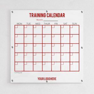 TRAINING-MONTHLY-CALENDAR_53x53