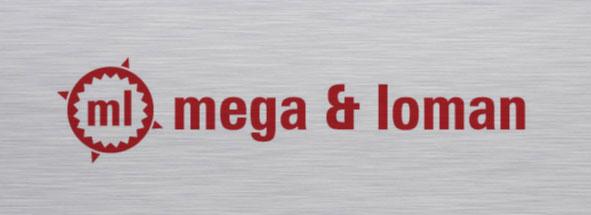 Logo-Metal-Signs