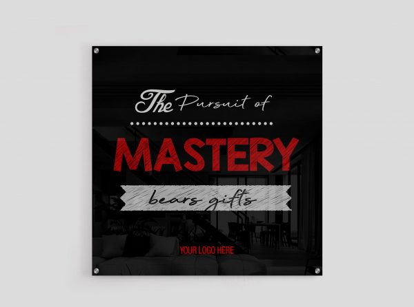 PUSUIT-OF-MASTERY-20X20–SALES-MOTIVATION-GRAPHIC-DESIGN-TRIBE-ONLINE-DESIGN