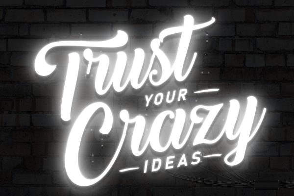 Trust-Your-Crazy-Neon-Sign-31x22-Mockup
