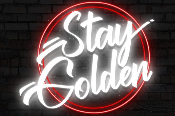 sTAY-gOLDEN-Neon-Sign-36x41-Mockup