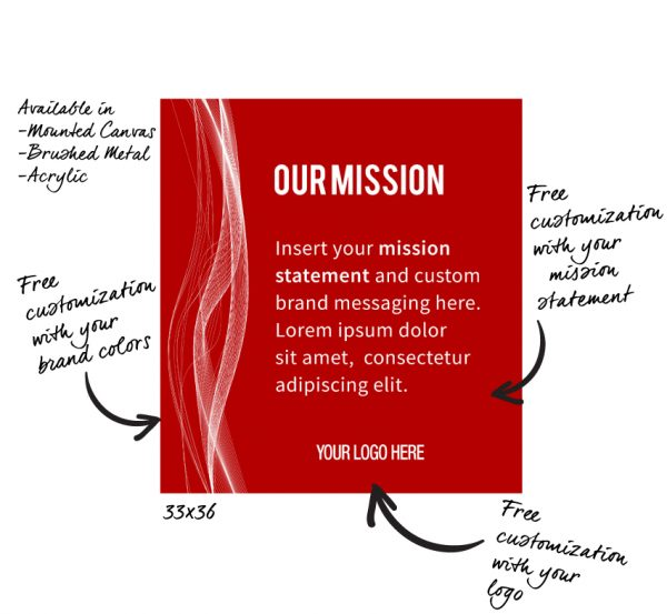 BG-2041-MISSION-CURVED-LINES-TRAINING-SALES-CULTURE-MOTIVATION-33x36-LABELED