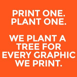 print-one-plant-one